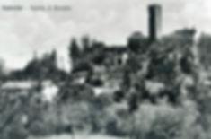Castello di Montalto - 1929.jpg