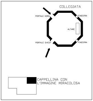 fig. 1.jpg