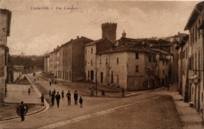 cartolina 114.tif