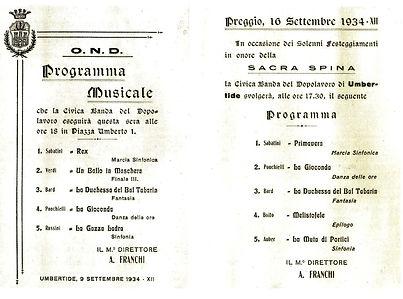 Programma Franchi 1.jpg