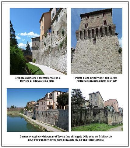 Mura castellane.jpg