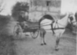 Il Calesse M.C.-1911.jpg