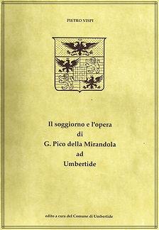 Coperta Pico della Mirandola.jpg