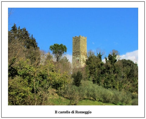 Romeggio.jpg