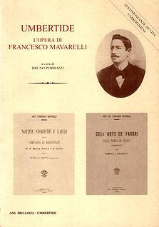 Cop libro Porrozzi.jpg