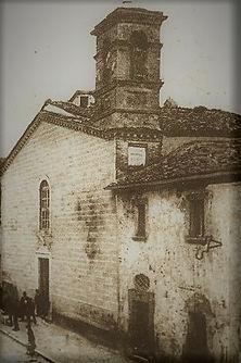 S. Bernardino - 1910.jpg