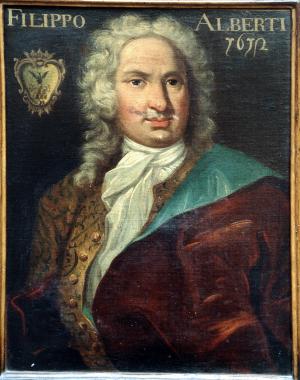 Alberti 1.tif