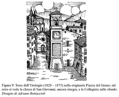 1A9 Adriano Torre orolgio in piazza.PNG