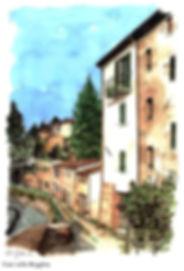 Case sulla Regghia.jpg
