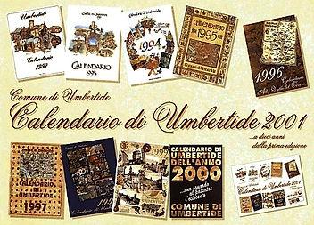 Coperta Calendario 2001.jpg