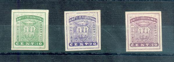 DIRITTI SEGRETERIA COMUNE 1881.jpg