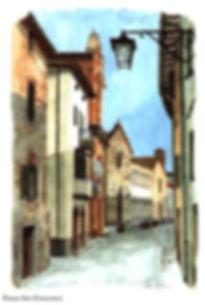 Piazza S. Francesco.jpg