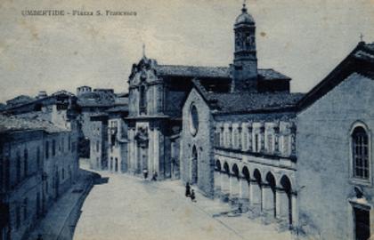 cartolina 121.tif