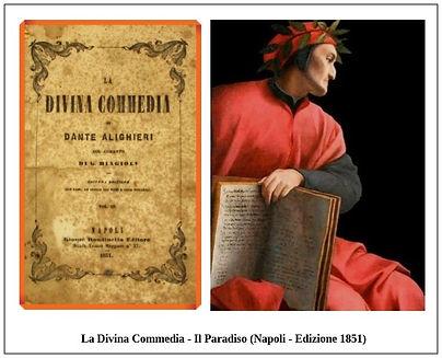 Divina Commedia di Dante.jpg