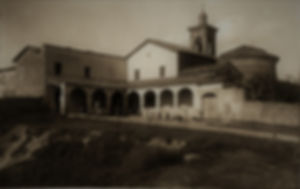 Santa Maria - 1929.jpg