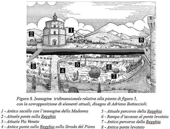 Fig. 8 Cattura Disegno Adriano 2000.jpg