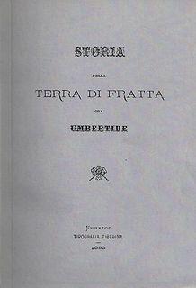Coperta libro Guerrini .jpg