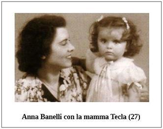 Anna Banelli.jpg