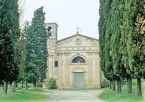 Chiesa di Romeggio.jpg