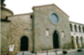 chiesa sfrancesco.JPG