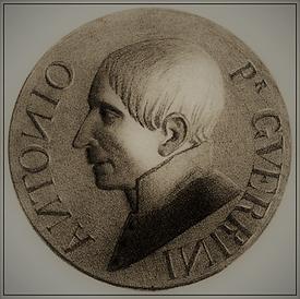 Antonio Guerrini.tif