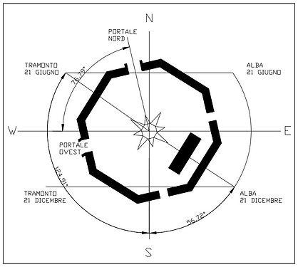 fig. 2.jpg