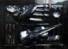 Copia di Lapide in Nero Fratta di Corrad