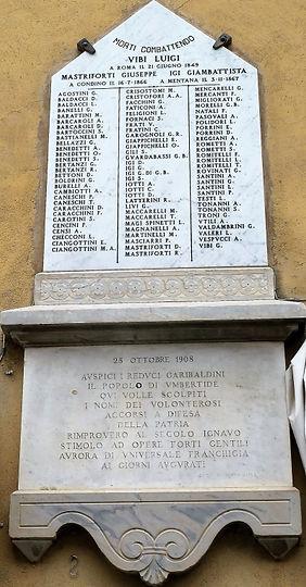 Lapide Garibaldini.JPG