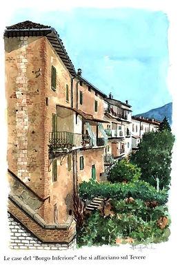 Case del Borgo Inferiore sul Tevere.jpg