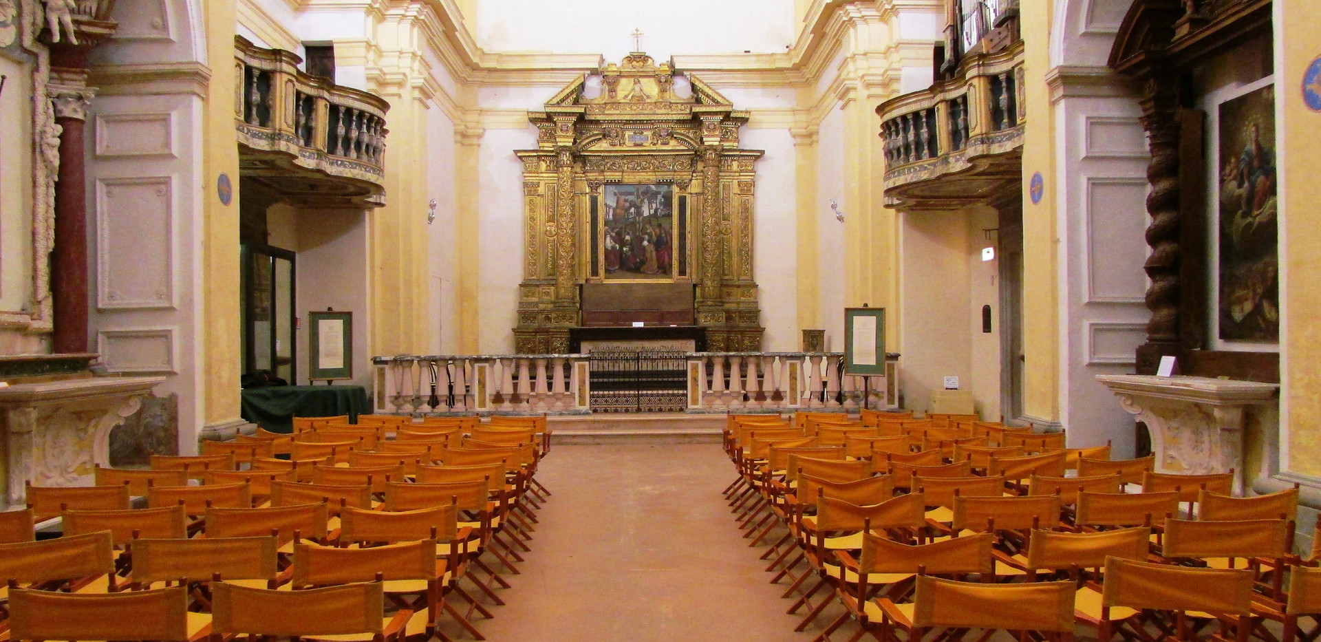 Interno Santa Croce.JPG