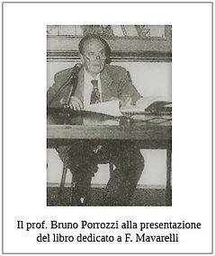 Porrozzi.jpg