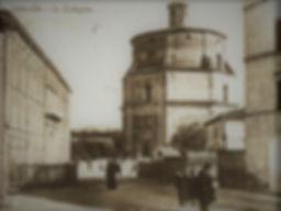 Piazza Guardabassi - 1918.jpg
