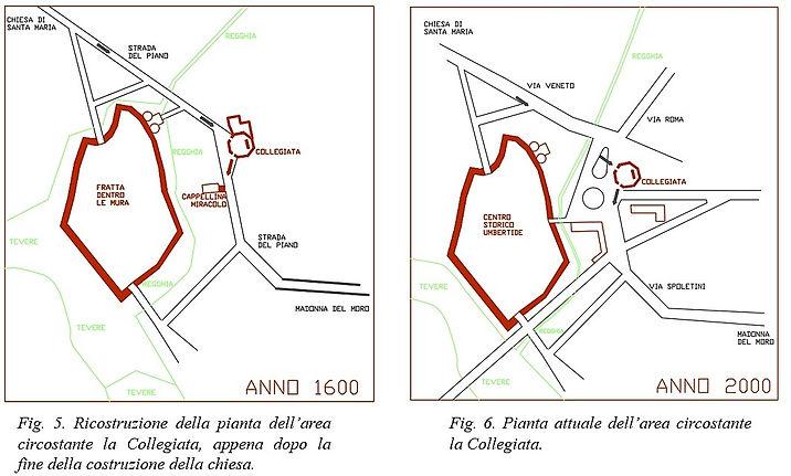 Fig. 5 e 6 Cattura Pianta 1600 e 2000.jp