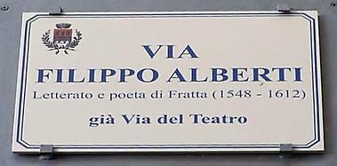 Alberti 2.png