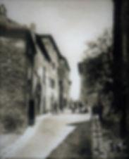 Preggio - via di mezzo - 1911.jpg