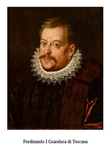 Ferdinando .jpg
