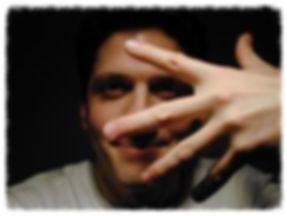 Eyes and Hand.jpg 2015-6-24-13:14:7