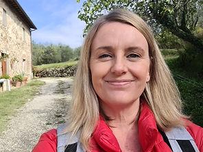 Kelley tuscan pic.jpg