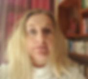 Mary psycho photo.jpg
