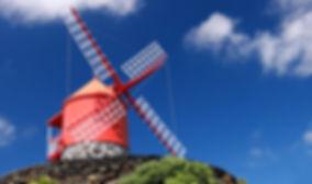 Pain Relief, Yoga Retreat, Spa Breaks, Azores