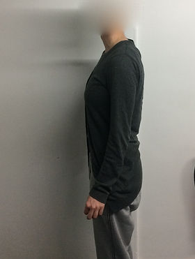 Egoscue Method | Posture Therapy | Postural Alignment