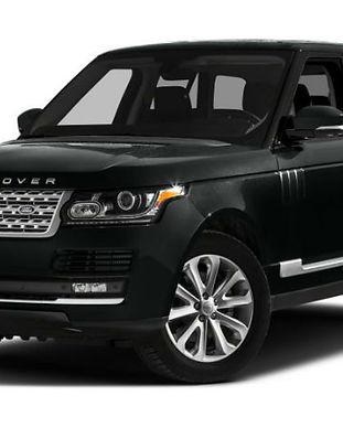 rent  range rover spain.jpg