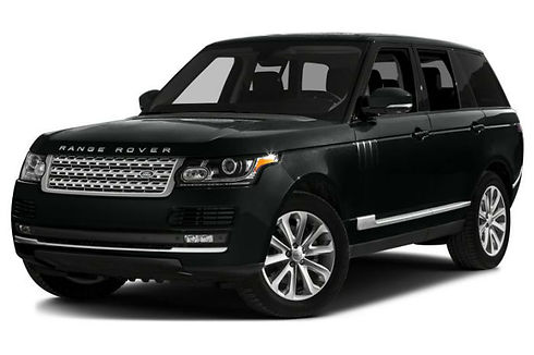 rent  range rover spain.jpg