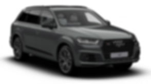 rent audi sq7 madrid.jpg