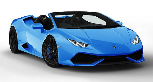 rent lamborghini spain.jpg
