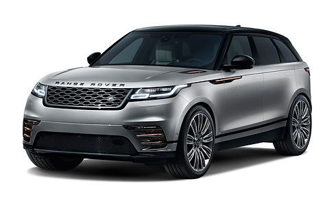 rent range rover velar Spain.jpg