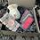 Thumbnail: Gift Box 2, Birthday, Gift Hamper, Thank you, Treat Yourself