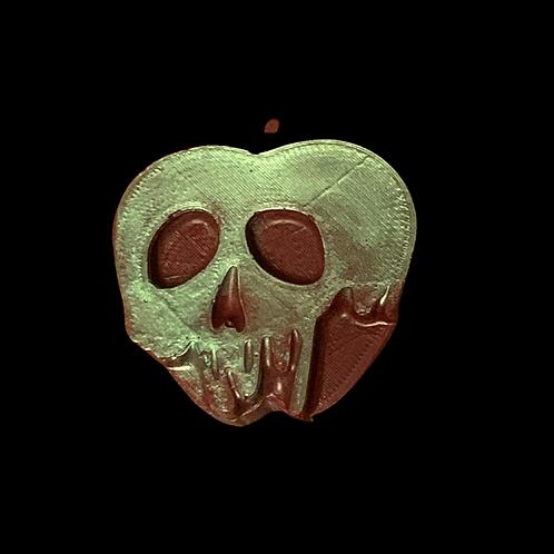Poison Apple Melt Set of 2