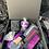 Thumbnail: Gift Box, Birthday, Gift Hamper, Thank you, Treat Yourself