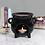 Thumbnail: Cauldron Burner + Wax Melts